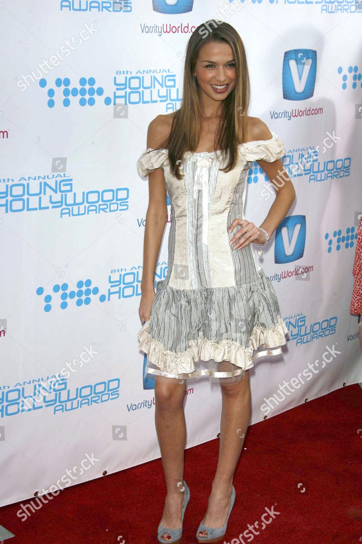 Cheryl Rixon