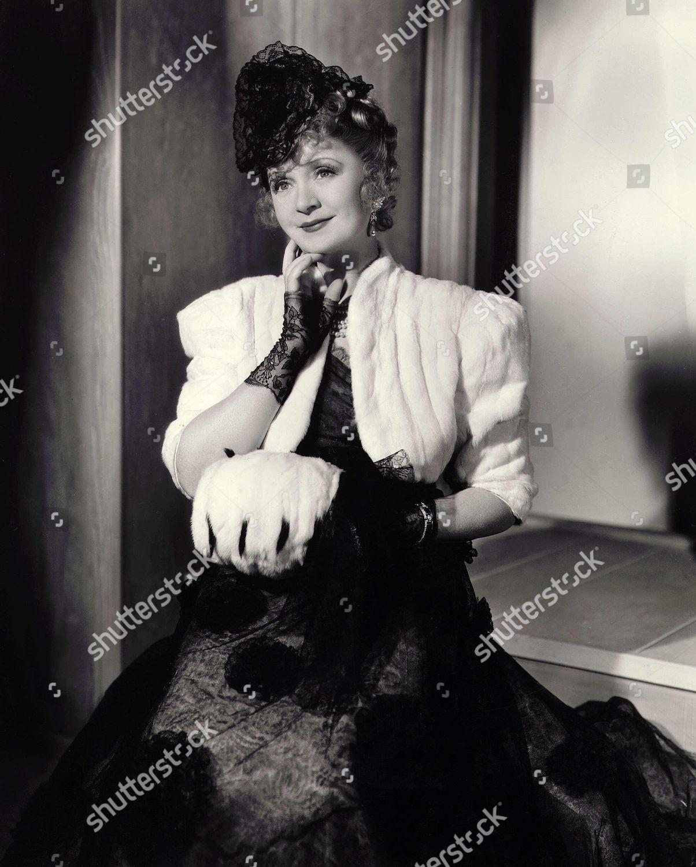 Alma Bella (1910?012)