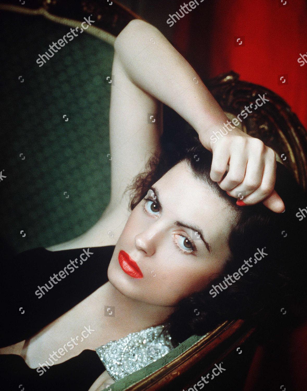 Violet Mathieson,Shadia Simmons Erotic archive Jana Marie Hupp,Irene Hervey