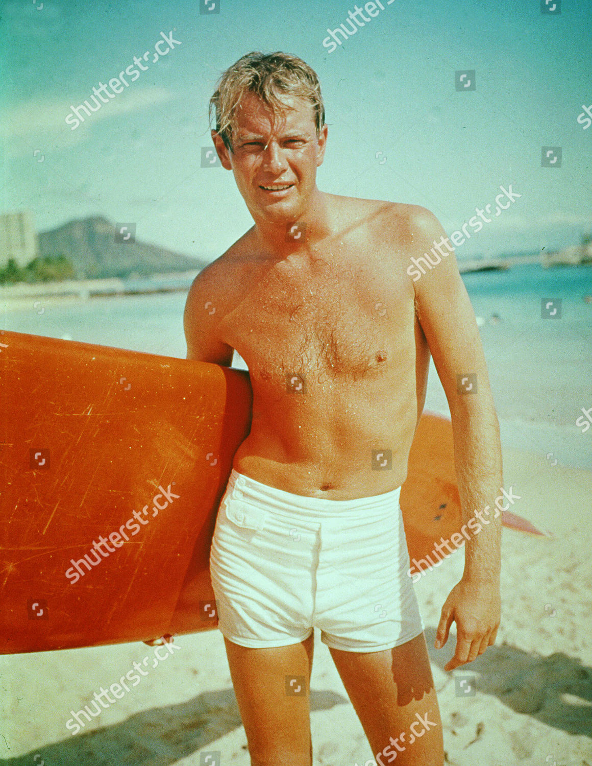troy-donahue-shutterstock-editorial-5868