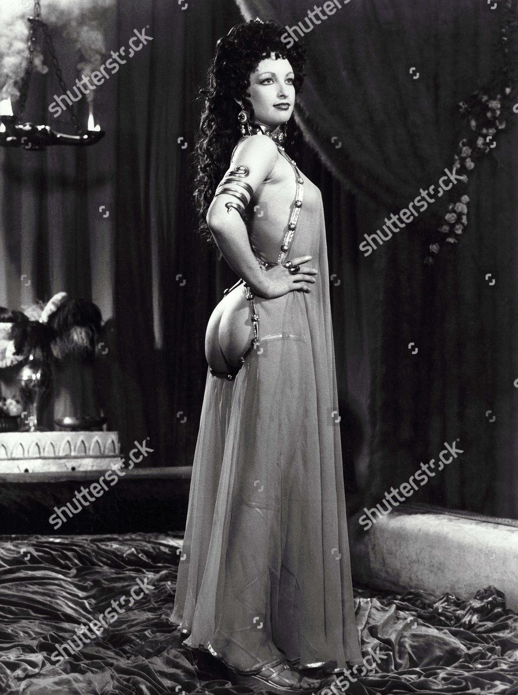 Antonia Bernath