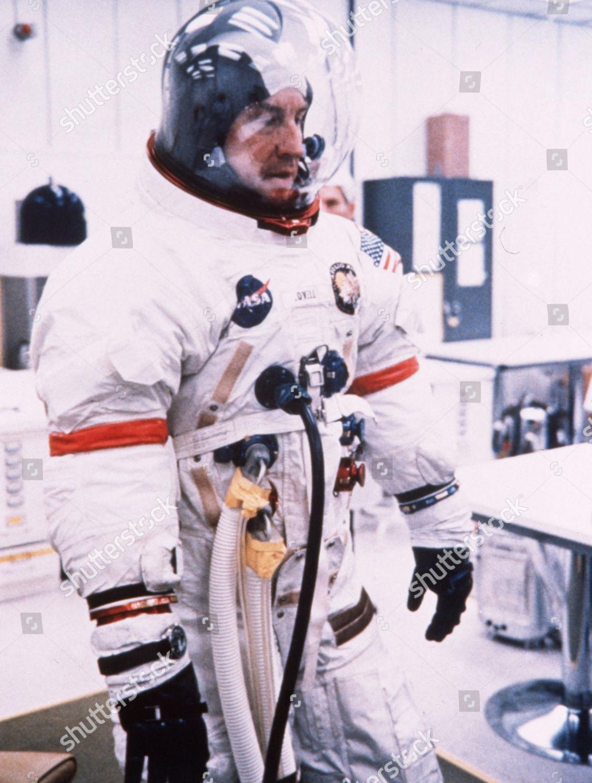 apollo 13 astronauts - 736×1070
