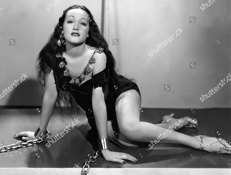 Panties Marjorie Levesque naked (79 pictures) Erotica, iCloud, cleavage