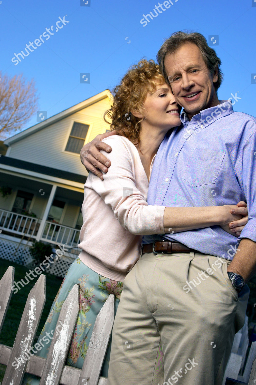 Jean Smart Richard Gilliland Foto Editorial En Stock Imagen En Stock Shutterstock His birthday, what he did before fame, his family life, fun trivia facts, popularity before fame. https www shutterstock com es editorial image editorial audreys rain 2003 5877556f