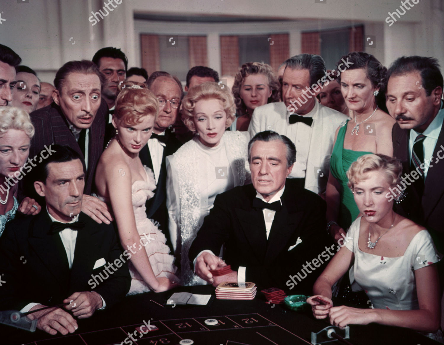 the-monte-carlo-story-1956-shutterstock-editorial-5877767h.jpg
