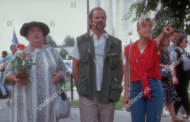 Shanna Collins,Janie Sell XXX pics Virginia O'Brien,Leyna Weber