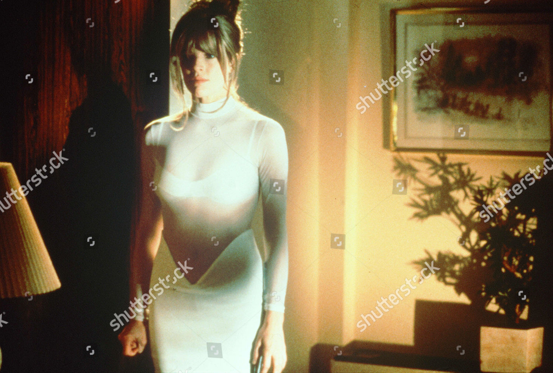 Kim Basinger Editorial Stock Photo Stock Image Shutterstock