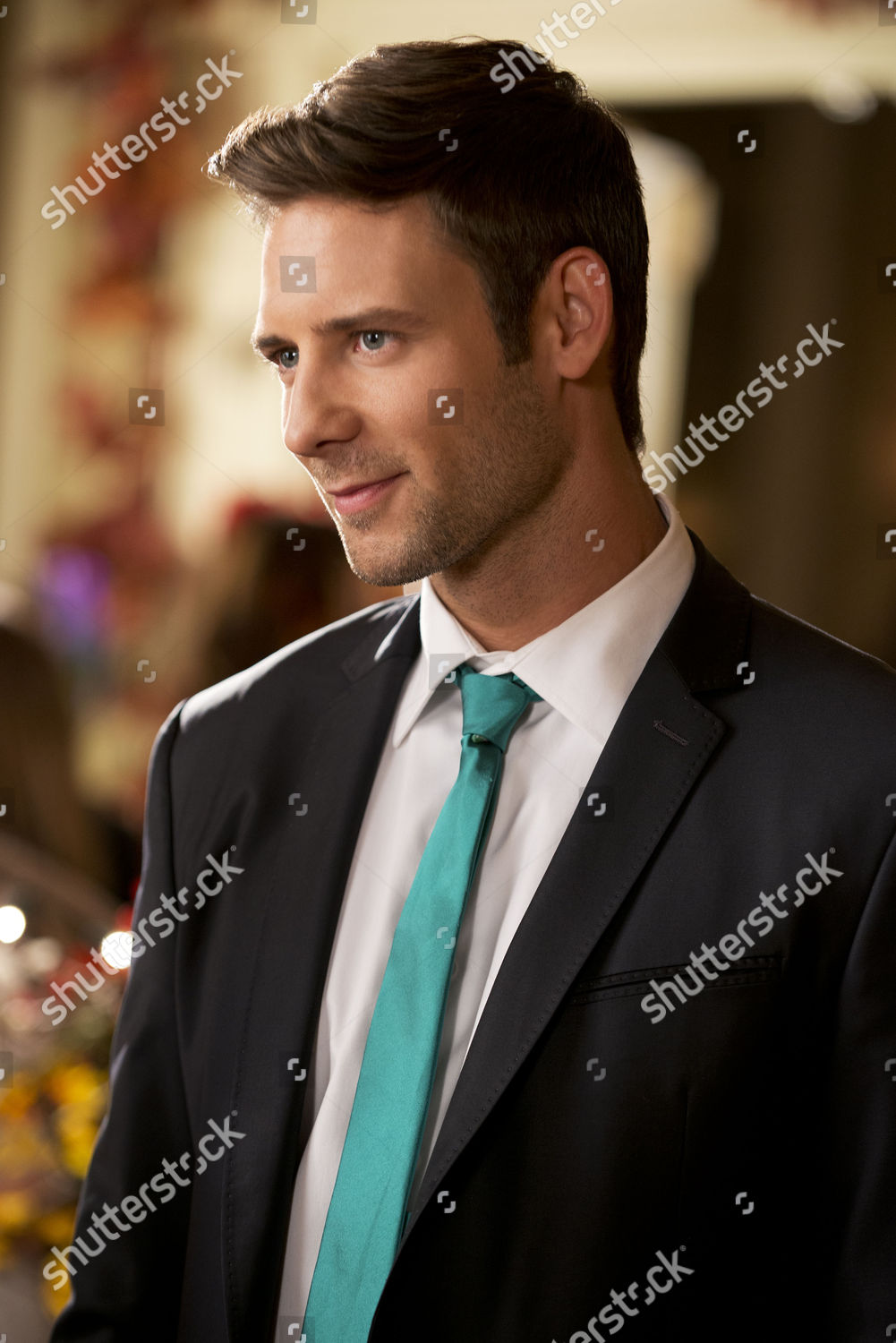 Best Christmas Party Ever.Steve Lund Editorial Stock Photo Stock Image Shutterstock