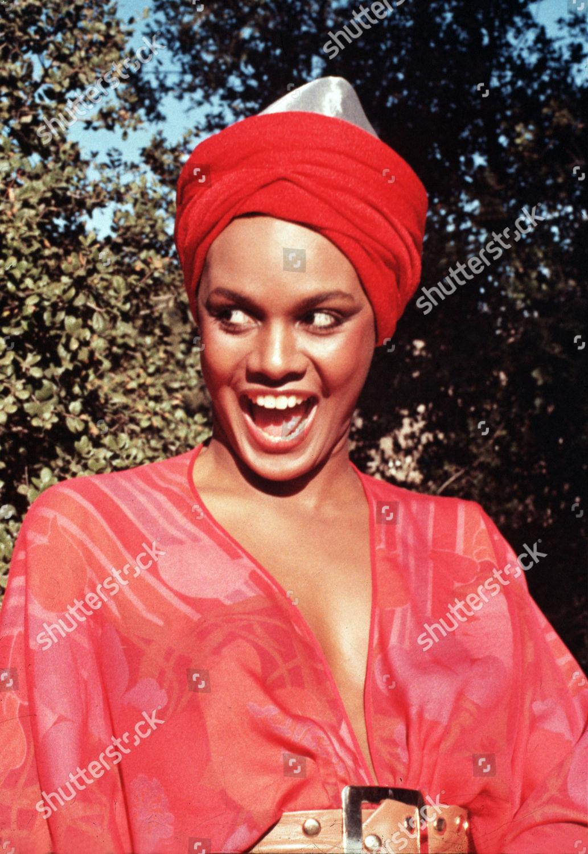Jourdana Phillips USA 2016?resent,Jemma Redgrave (born 1965) Hot tube Shauneille Perry,Jeanie Drynan