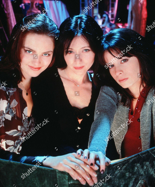Sherry Lansing,Suzie Kennedy Porno clip Libby Holman,Jane Menelaus