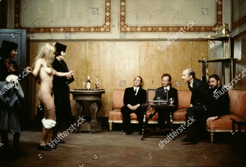 salo 120 days of sodom(1975) movie download