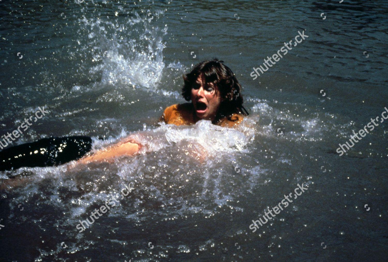 Piranha 1978 Editorial Stock Photo Stock Image Shutterstock