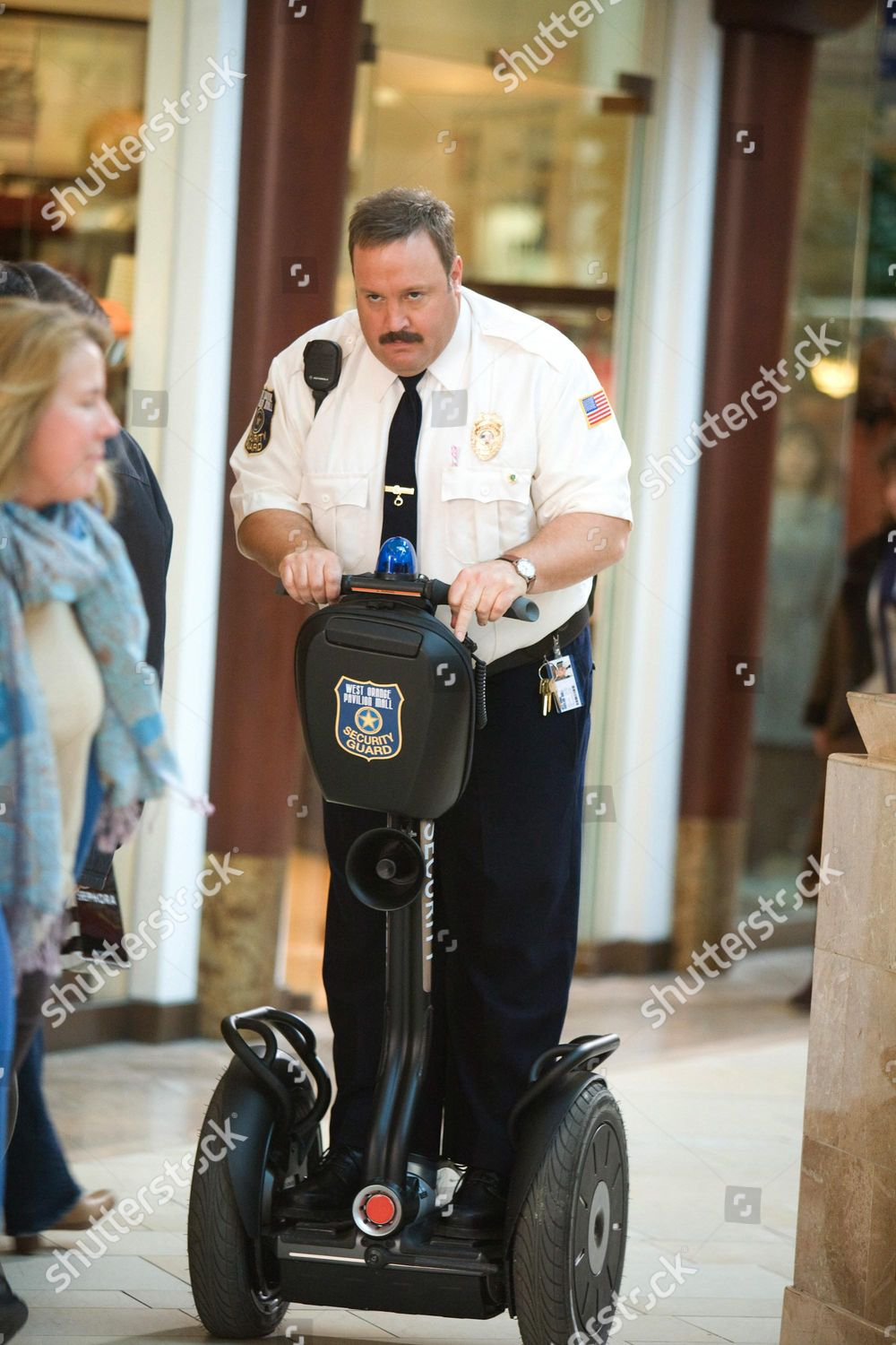 Kevin James Editorial Stock Photo Stock Image Shutterstock