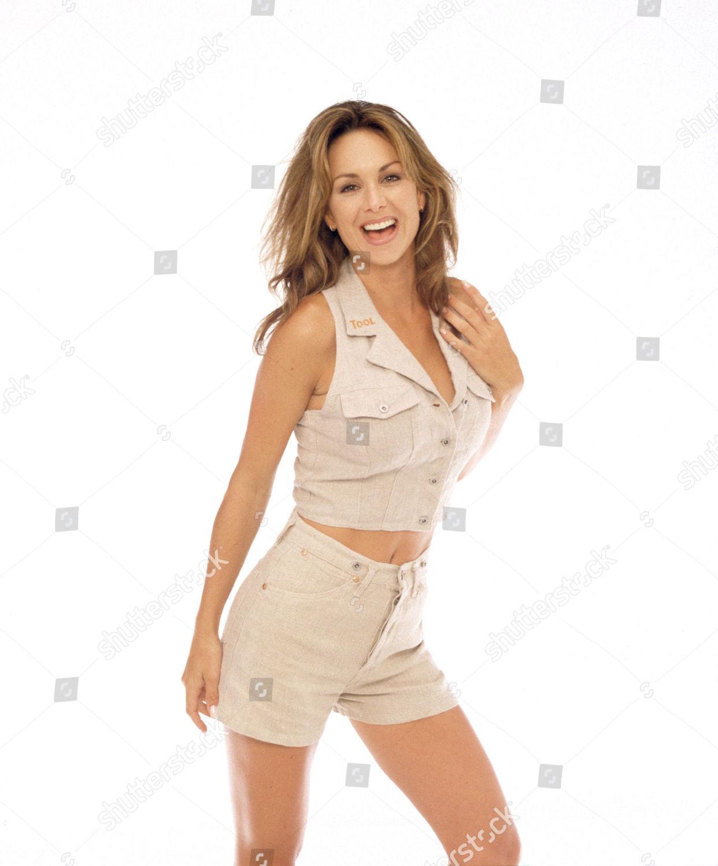 laura bailey voice actress