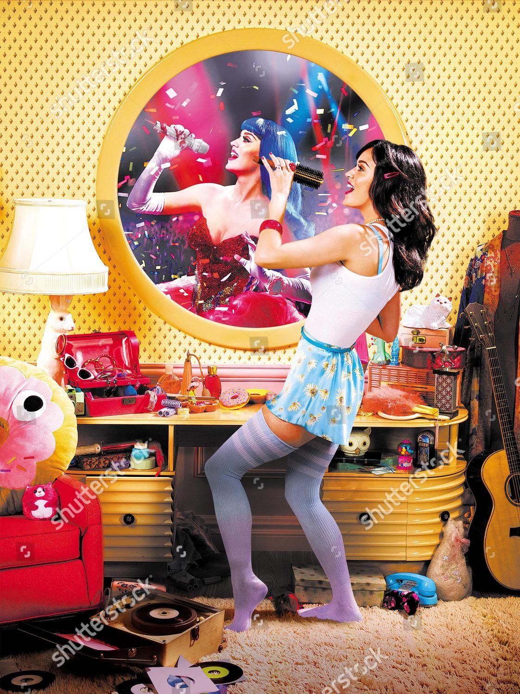 part of me katy perry movie sockshare