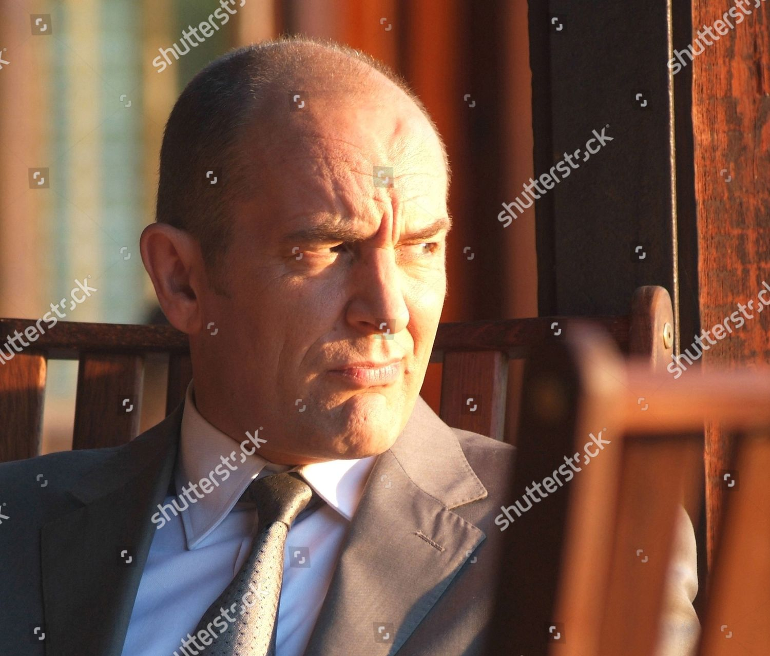 Editorial Stock Photo Of Ralph Brown 5884624ad Shutterstock