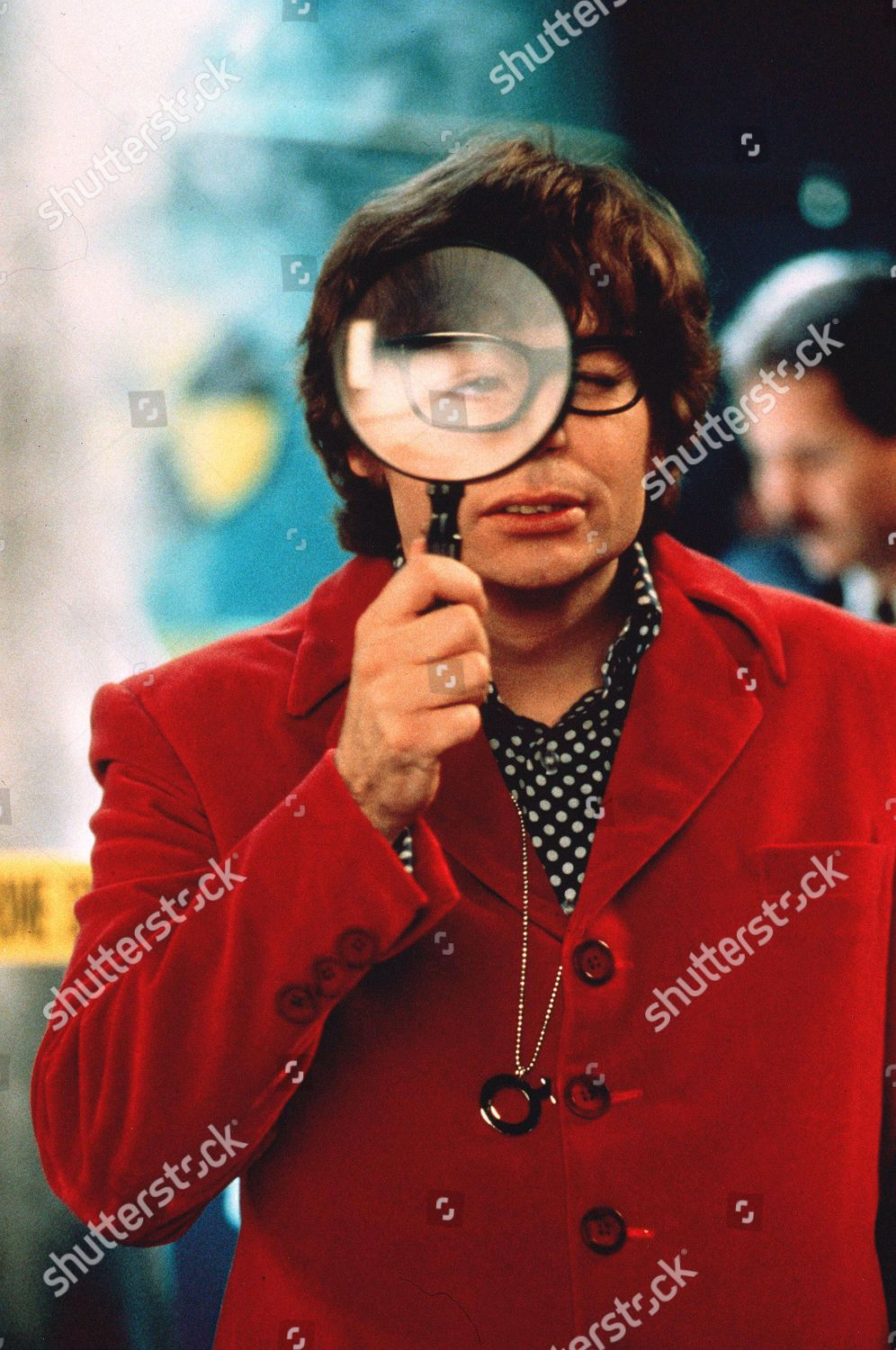 Mike Myers Editorial Stock Photo Stock Image Shutterstock