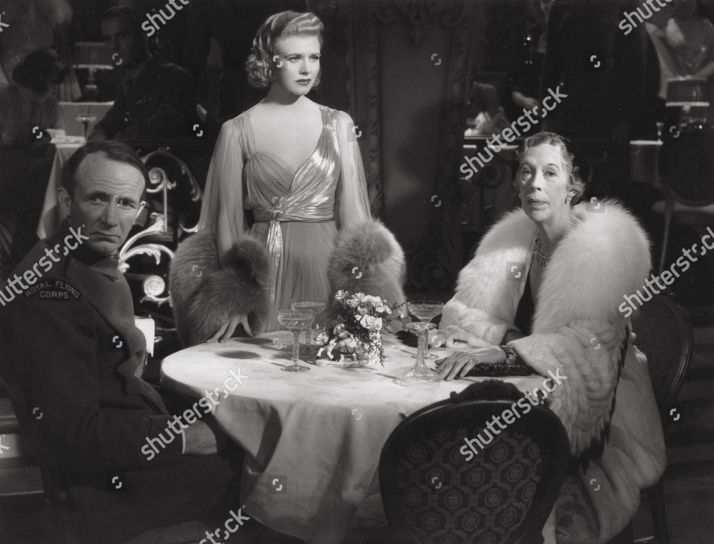 Forum on this topic: Pearl Eaton, vivien-merchant-1929-982/