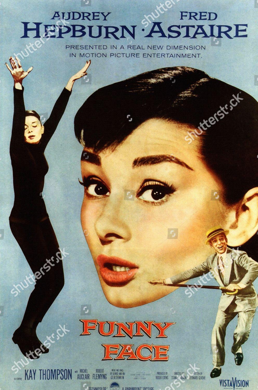 El gran post del cine clásico....que no caiga en el olvido - Página 5 Funny-face-1956-shutterstock-editorial-5885979bj