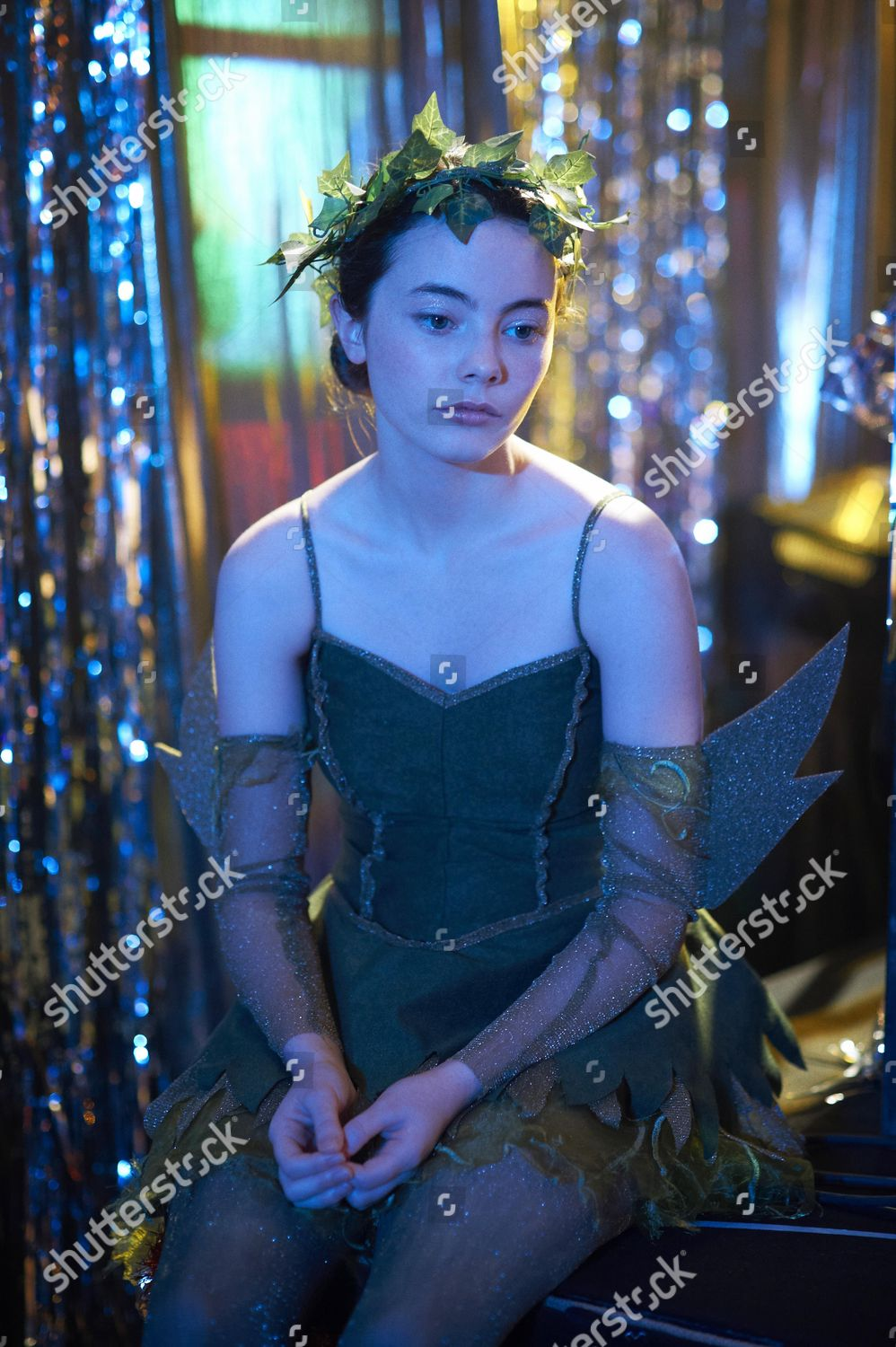 Freya Tingley Editorial Stock Photo Stock Image Shutterstock From a very young age, freya took to performing, where she. https www shutterstock com editorial image editorial hemlock grove 2013 5886010n