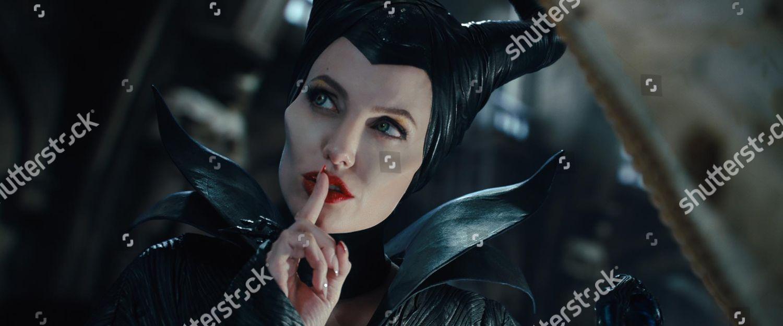 Angelina Jolie Editorial Stock Photo Stock Image Shutterstock