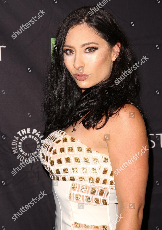Karlee Perez Nude Photos 59