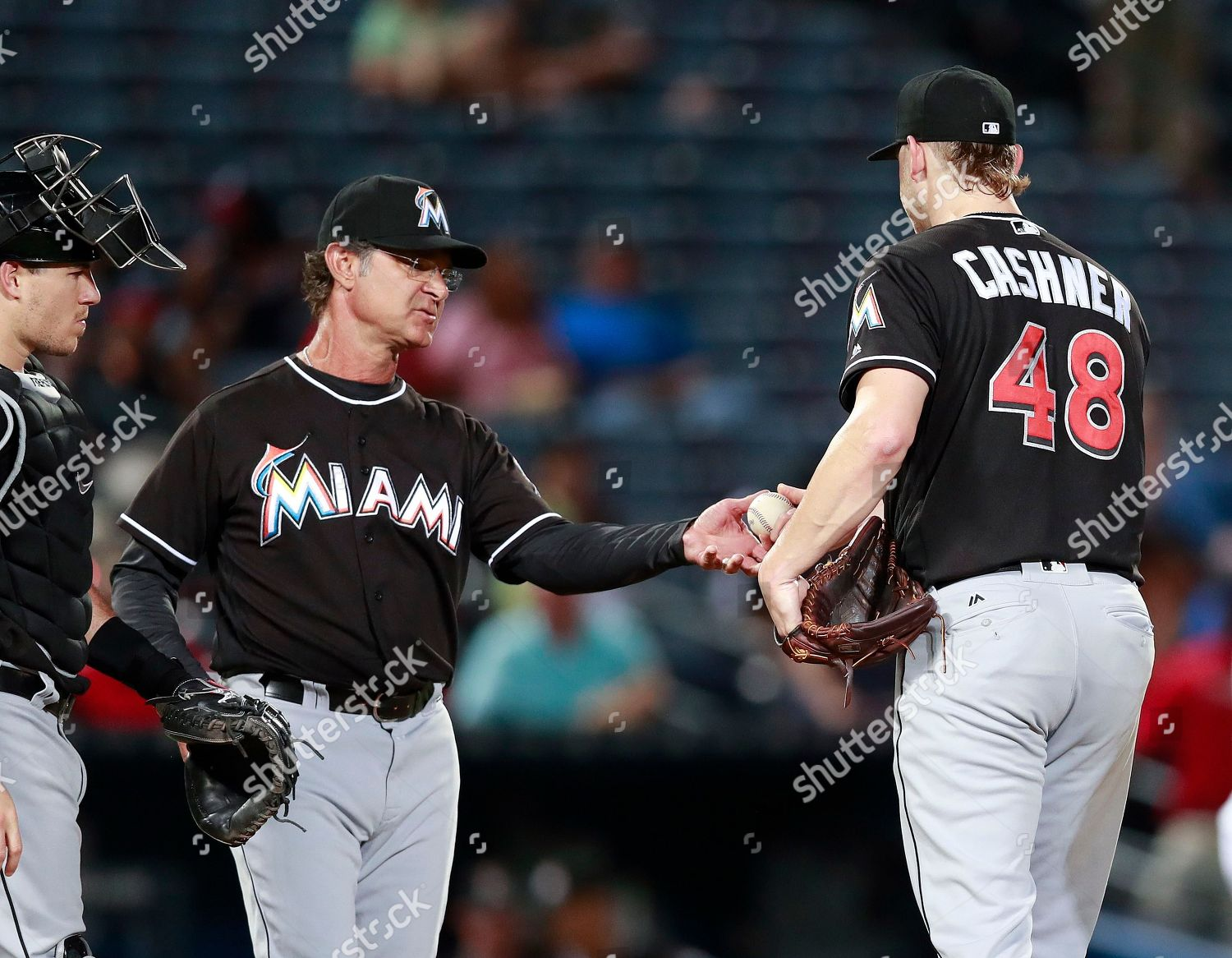 miami-marlins-v-atlanta-braves-mlb-baseb