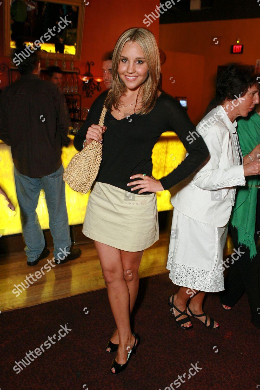 Amanda Bynes 2006 amanda bynes editorial stock photo - stock image   shutterstock