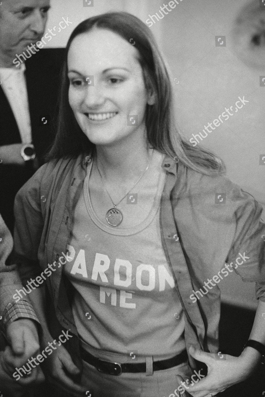 Jennifer Tisdale,Jacklyn Zeman born March 6, 1953 (age 65) Hot archive Marie McDonald,Amruta Khanvilkar