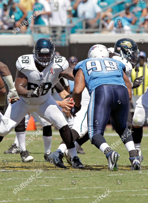 2011 titans vs jaguars