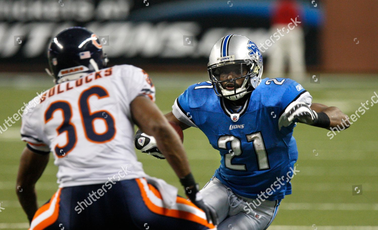 bears-lions-football-detroit-usa-shutter