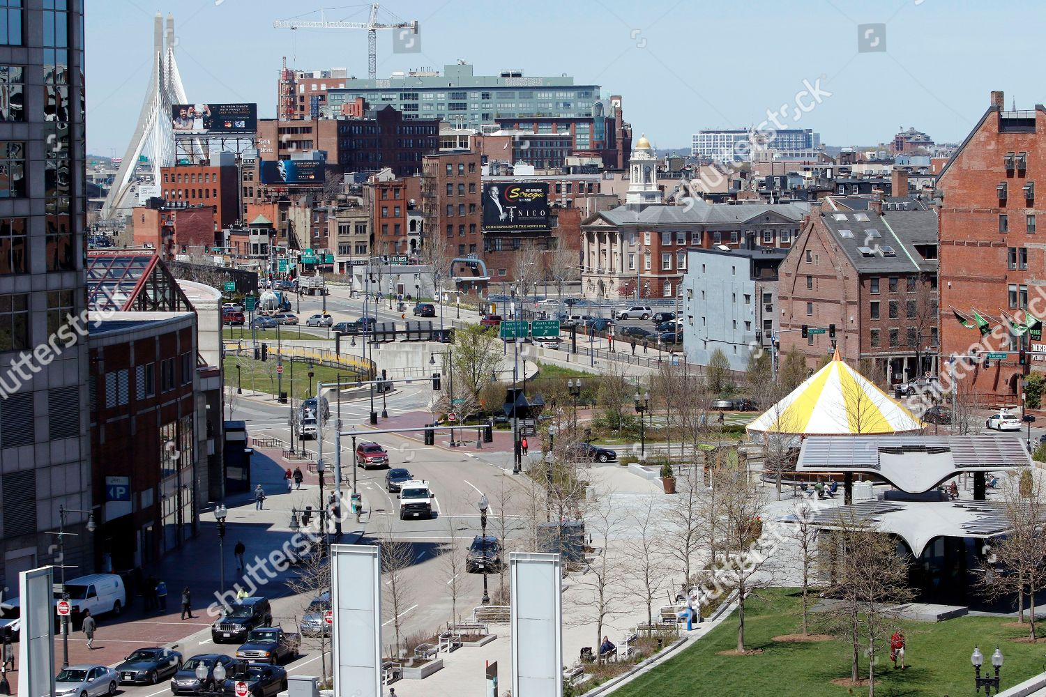 View Rose Fitzgerald Kennedy Greenway Right Purchase Editorial Stock