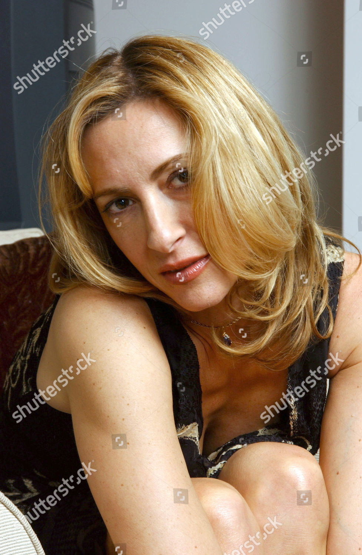 Jenny Beck Adult nude Wanda Hawley,Joyce Grant