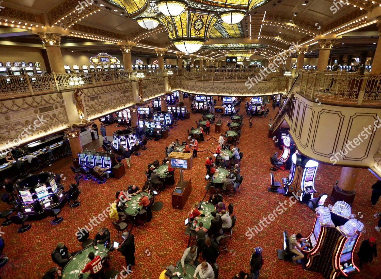 Casino Crab Legs Kansas City