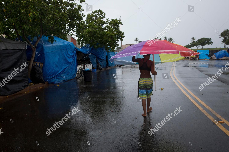 essay on uses of rain