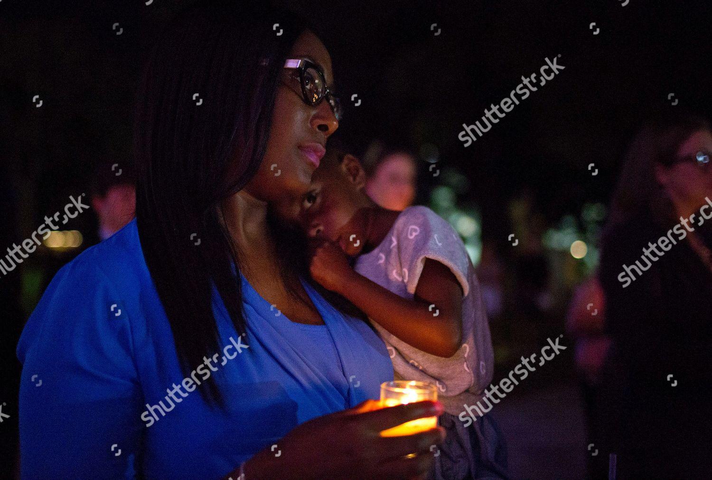 Brandy taylor pics
