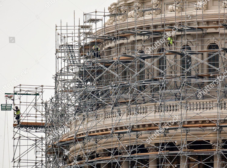 capitol-dome-repair-washington-usa-shutterstock-editorial-6113937c.jpg