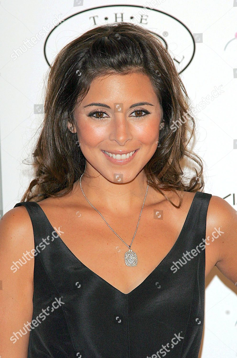 Something jamie lynn sigler breast certainly