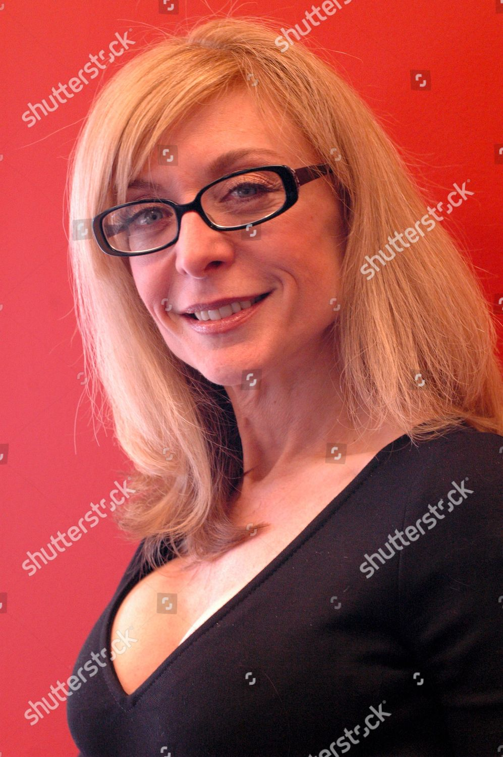 Nina Hartley nude (57 photo) Tits, Snapchat, braless