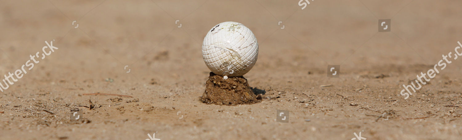 Stock photo of Greenbrier Old Golf Course, White Sulphur Springs, USA