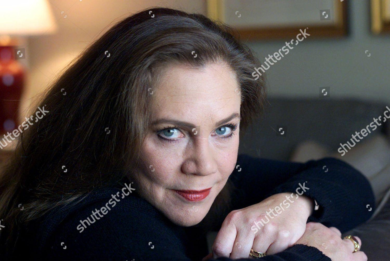 Marguerite Churchill XXX tube Selma Blair,Trudy Hellier
