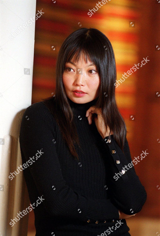 Judi Evans born July 12, 1964 (age 54) photo