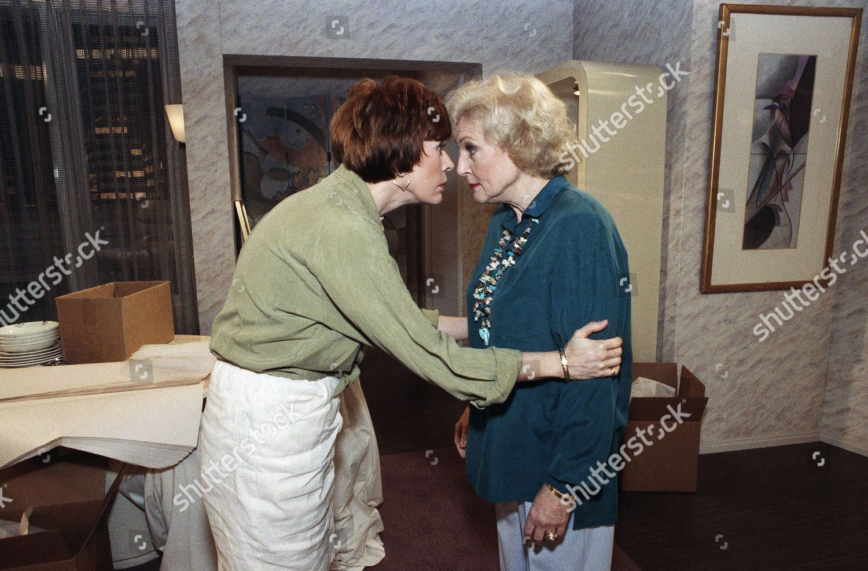 29. Betty White 29. Betty White new picture