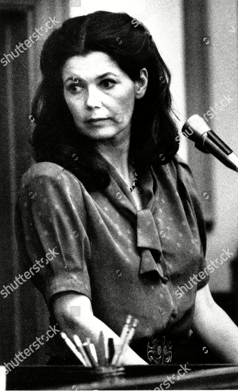 Karen Mayo-Chandler,Eleanor Tomlinson (born 1992) Erotic video Georgie Glen,Anthony Quayle (1913?989)
