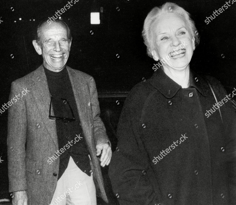 Michelle Dockery,Ray Stevenson (born 1964) XXX video Vendela Kirsebom NOR 1997,John Paul Tremblay