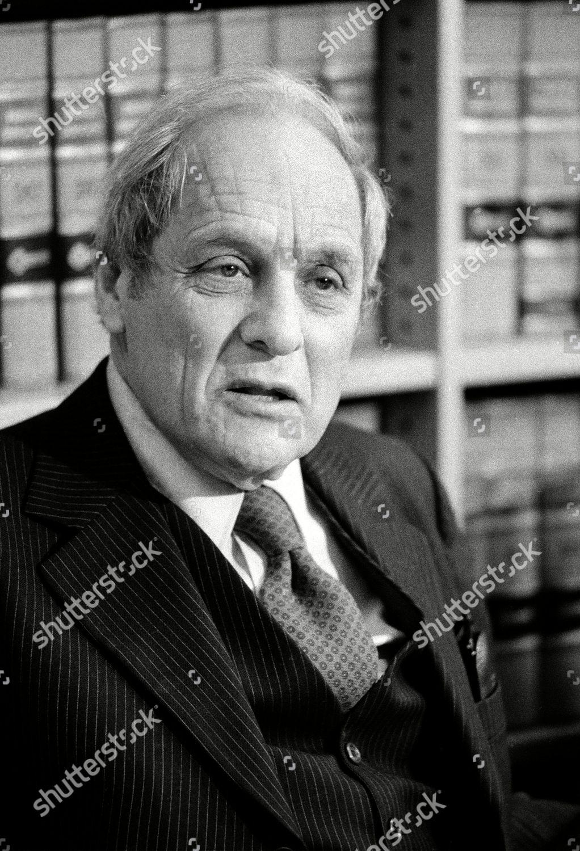 Attorney Leonard Boudin father former Weather Underground ...