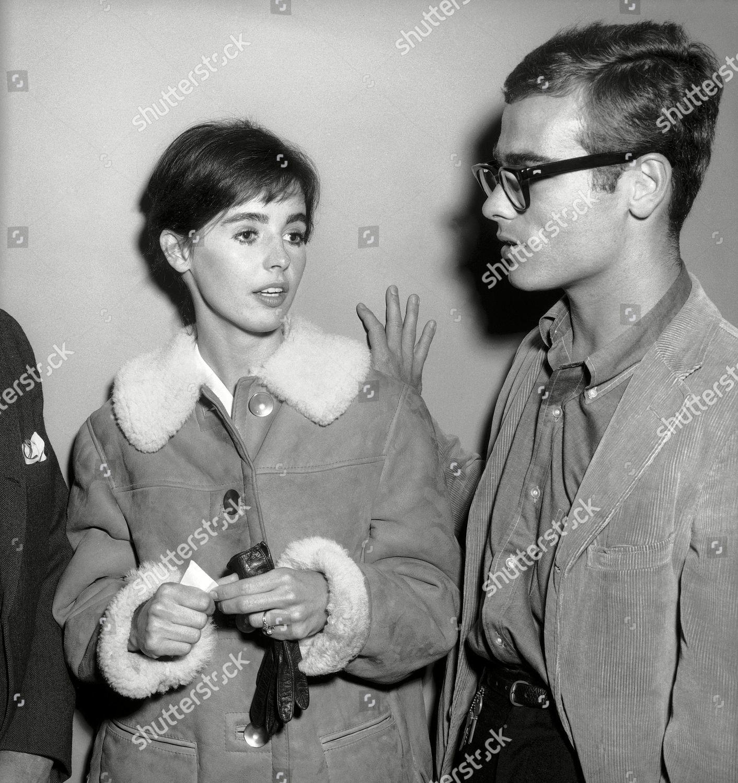 Gene Tierney,Alison Fanelli Sex video Patricia Vonne,Kitana Baker