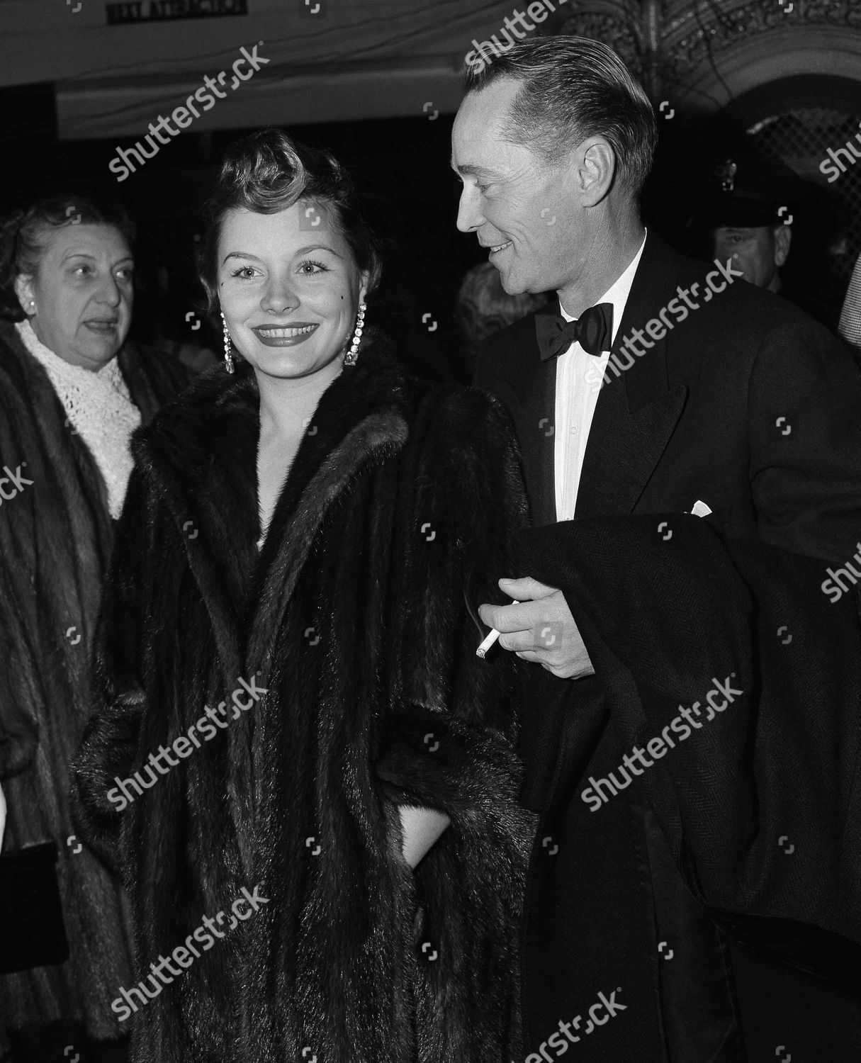 https://editorial01.shutterstock.com/wm-preview-1500/6629816a/d05a7ce2/franchot-tone-and-barbara-payton-los-angeles-usa-shutterstock-editorial-6629816a.jpg