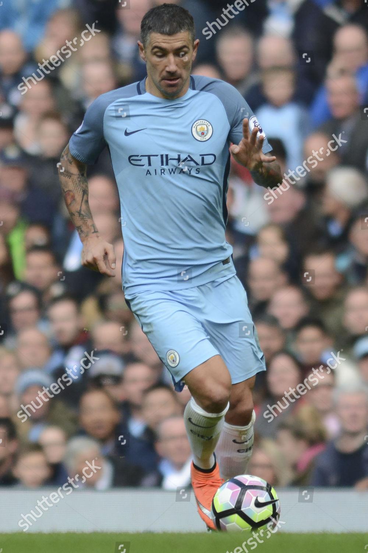 Manchester City Fc Vs Southampton
