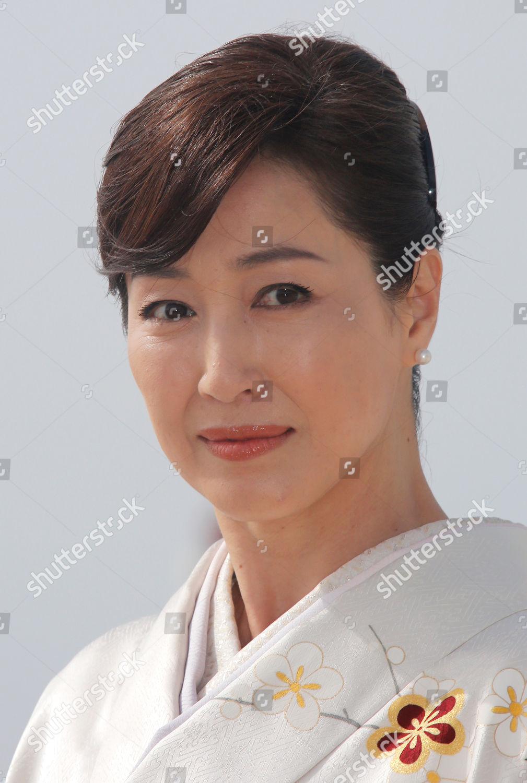 Communication on this topic: Diane McBain, reiko-takashima/